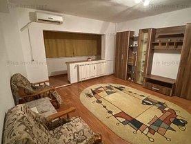 Apartament de închiriat 2 camere în Bucuresti, Decebal