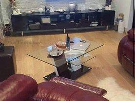 Apartament de închiriat 2 camere în Bucuresti, Basarabia