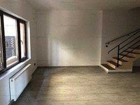 Casa 4 camere în Bucuresti, Eroii Revolutiei