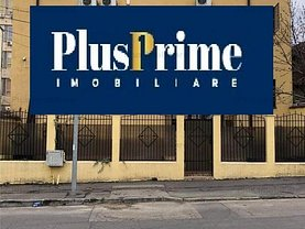 Casa 6 camere în Bucuresti, Timpuri Noi