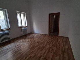 Casa 3 camere în Bucuresti, Unirii