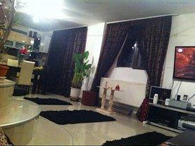 Casa de închiriat 3 camere, în Bucureşti, zona Tineretului