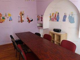 Casa de închiriat 13 camere, în Bucureşti, zona Tineretului