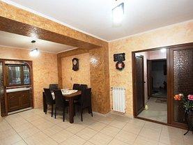 Apartament de vânzare 4 camere în Galati, Siderurgistilor