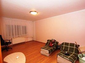 Apartament de vânzare 3 camere, în Galaţi, zona Siderurgiştilor