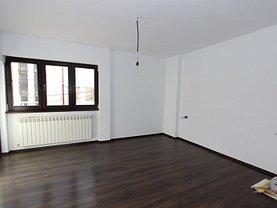 Casa de închiriat 3 camere, în Galati, zona Ultracentral