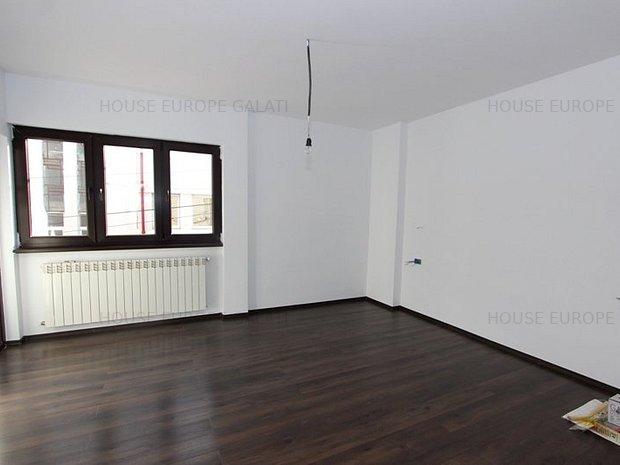 casa zona centru - imaginea 1