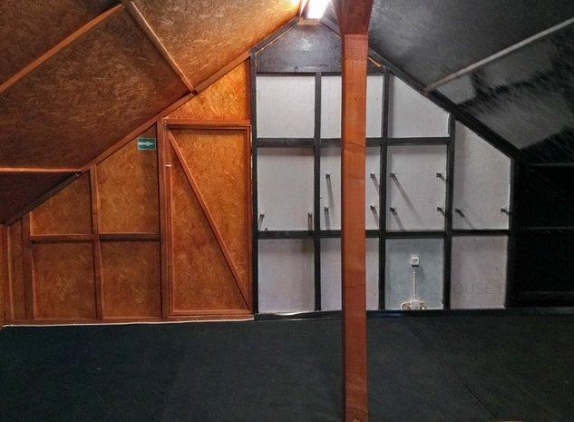 casa zona praktiker - imaginea 1