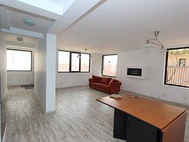 Casa de vânzare 5 camere, în Costi
