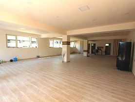 Casa de vânzare 5 camere, în Galaţi, zona Mazepa 2