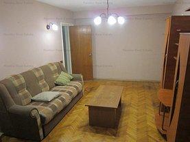 Apartament de vânzare 4 camere, în Bucureşti, zona Drumul Taberei