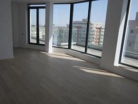 Penthouse de vânzare 4 camere, în Bucureşti, zona 1 Mai