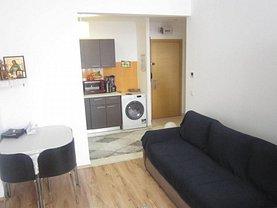Apartament de vânzare 2 camere, în Bucureşti, zona Splaiul Unirii