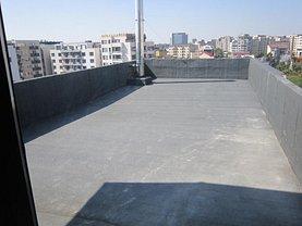 Penthouse de vânzare 5 camere, în Bucureşti, zona 13 Septembrie