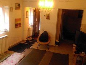 Casa de vânzare 4 camere, în Bucuresti, zona Central