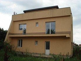 Casa de vânzare 5 camere, în Bragadiru, zona Central
