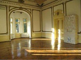 Casa de vânzare 8 camere, în Bucureşti, zona Naţiunile Unite