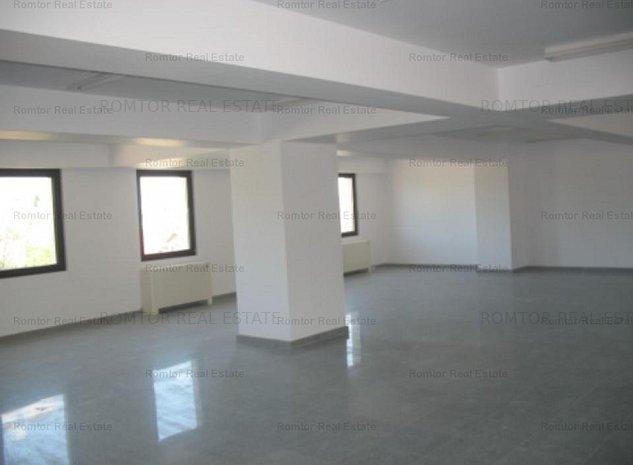 Inchiriere spatii birouri zona Unirii - imaginea 1
