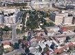 Vânzare spaţiu comercial în Bucuresti, 13 Septembrie