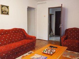 Apartament de vânzare 2 camere, în Bucureşti, zona Capitale