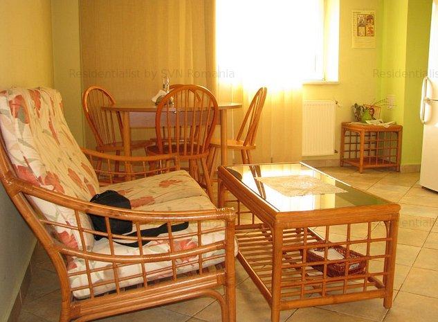 Apartament 3 camere Piata Victoriei: .