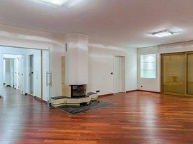 Apartament de vânzare sau de închiriat 4 camere, în Bucureşti, zona Primăverii