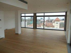 Apartament de vânzare 4 camere, în Bucureşti, zona Kiseleff