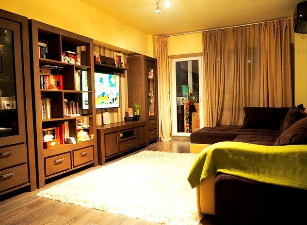 Apartament superb 4 camere Stefan cel Ma
