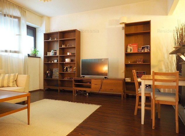 Apartament 2 camere Pajura - Kaufland -