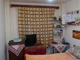 Apartament de vânzare 4 camere, în Bucuresti, zona Timpuri Noi