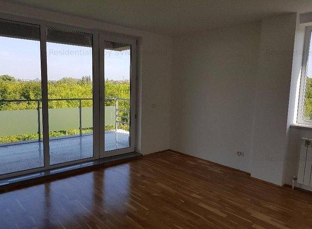 Apartament 4 camere Sisesti in rate: 5