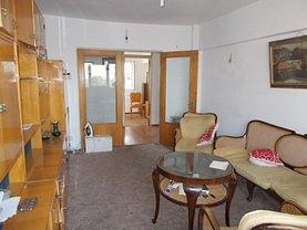 Apartament de vânzare 4 camere, în Bucuresti, zona Stefan cel Mare