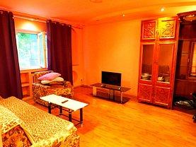 Apartament de vânzare 3 camere, în Bucuresti, zona Doamna Ghica