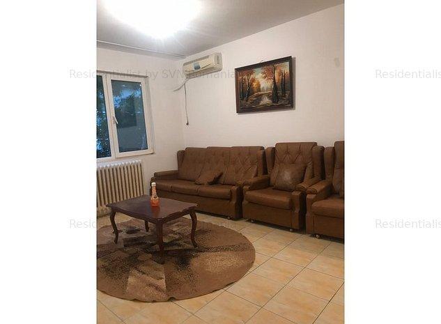 Apartament 3 camere Colentina - Doamna G