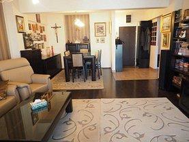 Apartament de vânzare 5 camere, în Bucuresti, zona Baba Novac