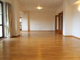 Apartament de vânzare 5 camere, în Bucuresti, zona Arcul de Triumf