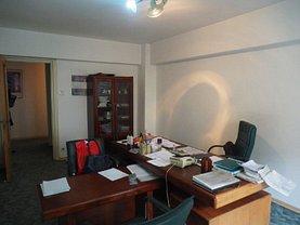 Apartament de vânzare 4 camere, în Bucuresti, zona Foisorul de Foc
