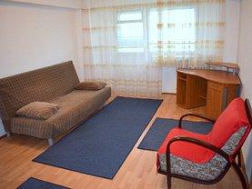 Apartament de vânzare sau de închiriat 3 camere, în Bucuresti, zona Mosilor