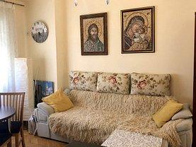 Apartament de vânzare 2 camere, în Bucuresti, zona Stirbei Voda