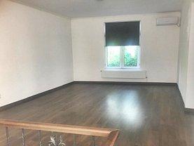 Apartament de vânzare sau de închiriat 4 camere, în Bucuresti, zona Polona