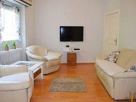 Apartament de vânzare sau de închiriat 3 camere, în Bucureşti, zona Cantemir