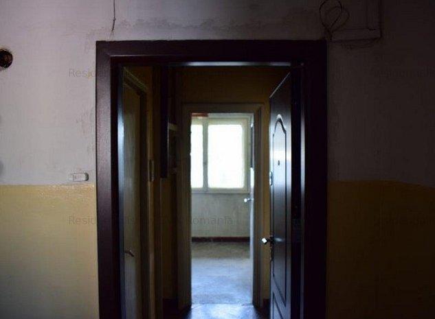 Apartament 2 camere Giulesti