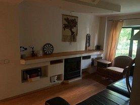 Apartament de vânzare 4 camere, în Bucuresti, zona Tineretului
