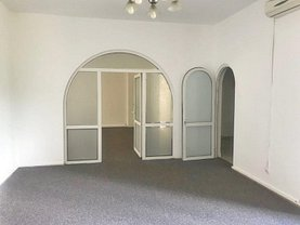 Apartament de închiriat 6 camere, în Bucuresti, zona Calea Victoriei