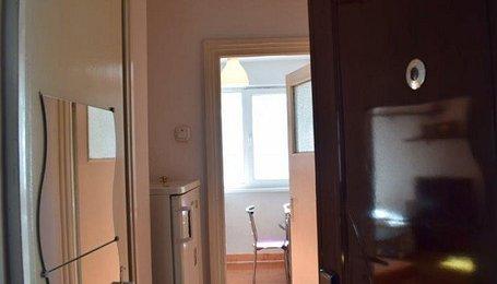 Apartamente Bucuresti, Giulesti