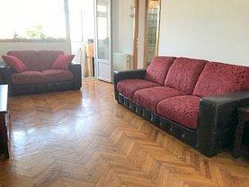 Apartament de vânzare 4 camere, în Bucuresti, zona Giurgiului