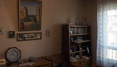 Apartamente Bucuresti, Calea Victoriei
