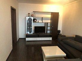 Apartament de vânzare 2 camere, în Bucureşti, zona Banu Manta