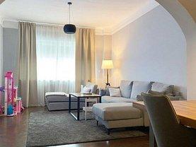 Apartament de vânzare 5 camere, în Bucureşti, zona P-ţa Sfântul Ştefan