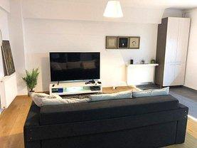 Apartament de vânzare 2 camere, în Bucureşti, zona Barbu Văcărescu